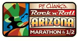 P.F. Chang's Marathon