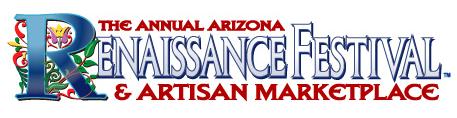 Renaissance-Festival-Arizona