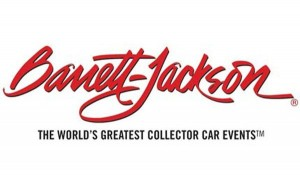 barrett-jackson-car-auction