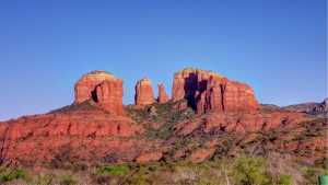cathedral-rock-must-see-arizona