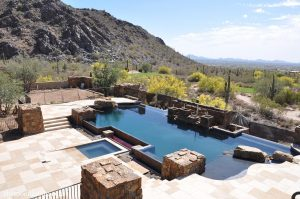 camelback-pool-ideas